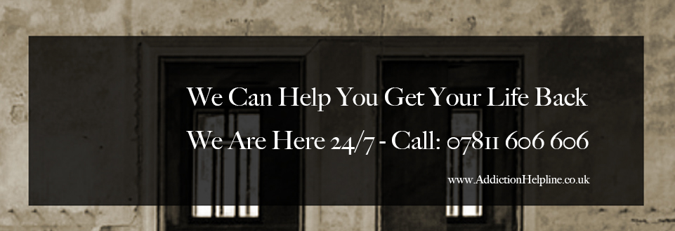 Addiction Helpline Call us